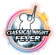 Classical Night Fever